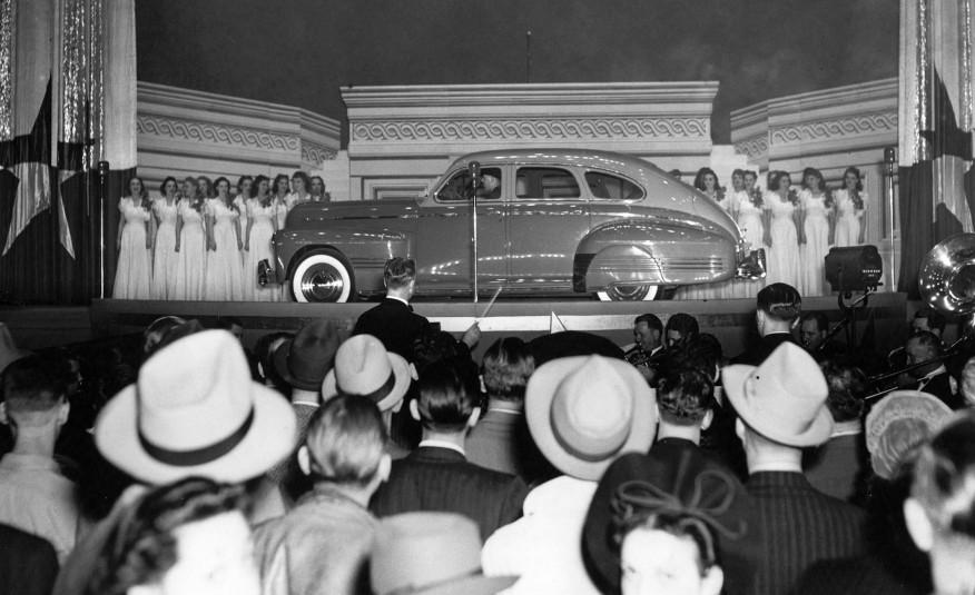 1941-Chicago-876x535