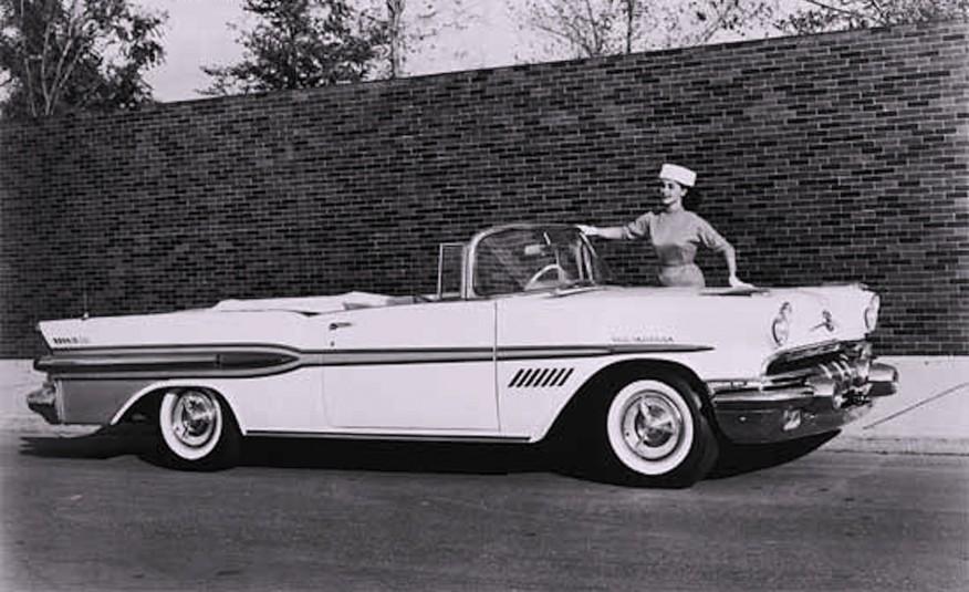 1957-Bonneville-876x535