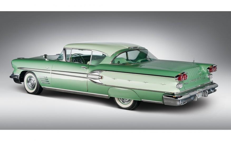 1958-Bonneville-876x535