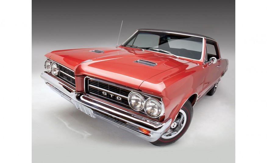 1964-GTO-876x535