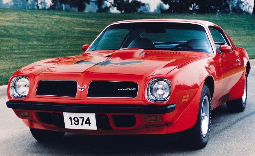 1974-Trans-AM-455SD-876x535