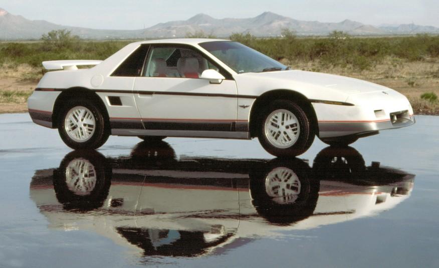 1984-Fiero-876x535