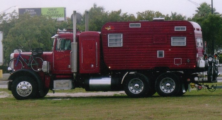 Big-red-motorhome