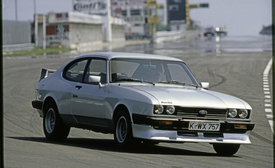 Ford-Capri-2.8-Trubo-19811-876x535