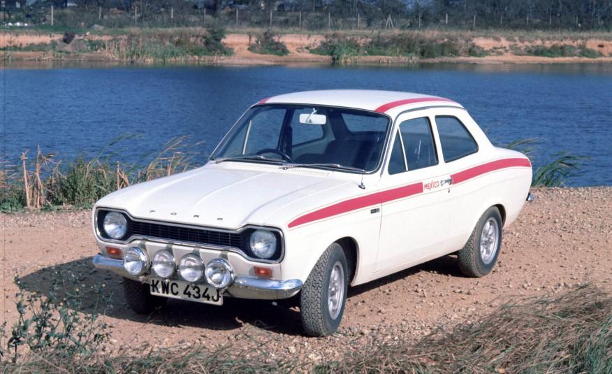 Ford-Escort-Mexico-19701-876x535