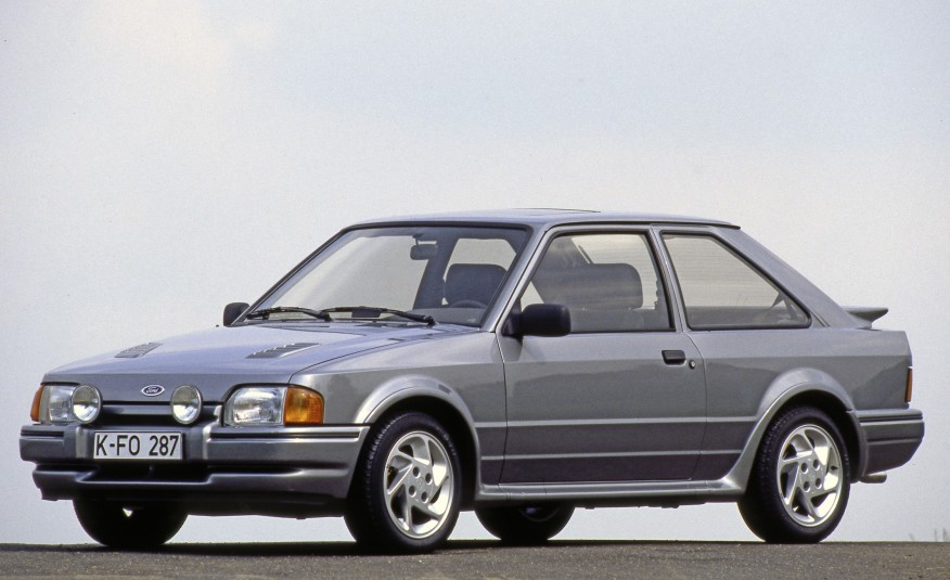 Ford-Escort-RS-Turbo-19861-876x535