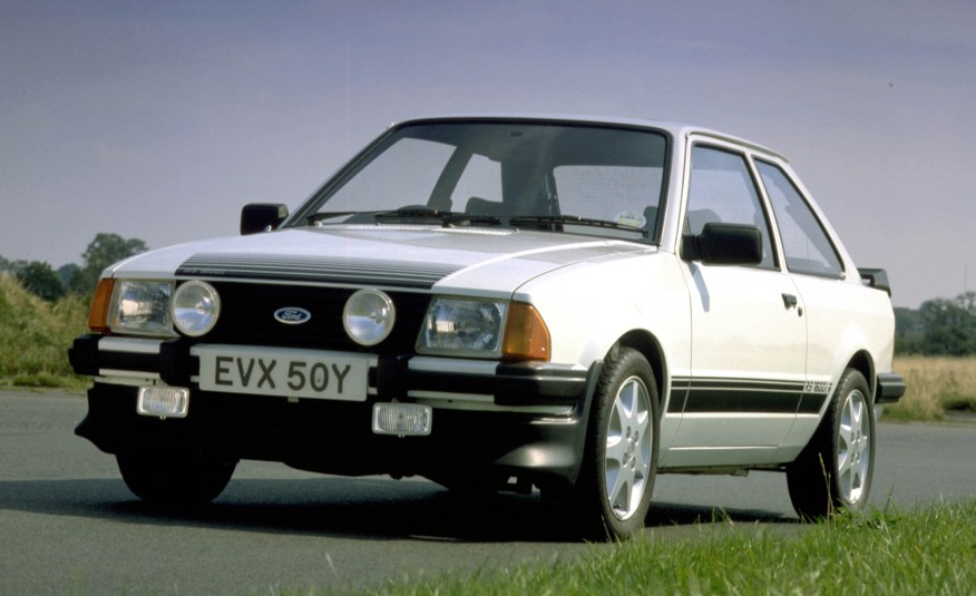 Ford-Escort-RS1600i-19821-876x535