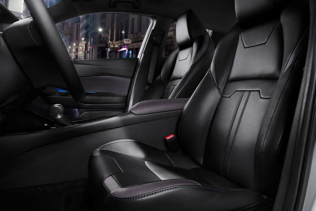 Toyota-C-HR-European-spec-interior-seats