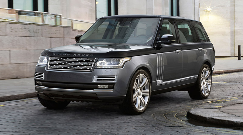 2016-Land-Rover-Range-Rover-Discovery