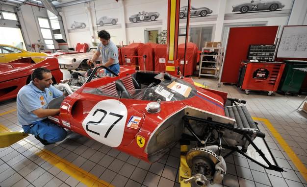 Ferrari-Classiche-inline-626x382