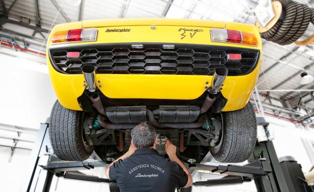 Lamborghini-PoloStorico-inline-626x382