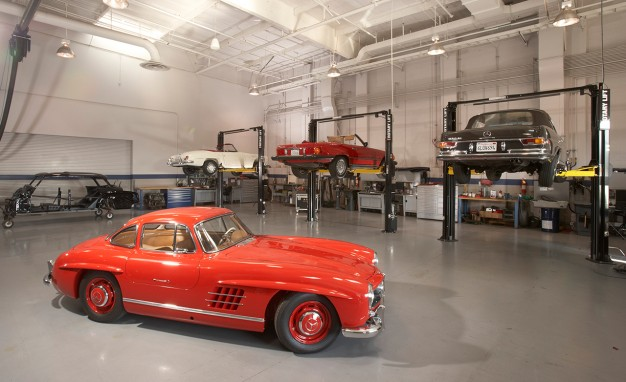 Mercedes-Benz-Classic-Center-inline-626x382