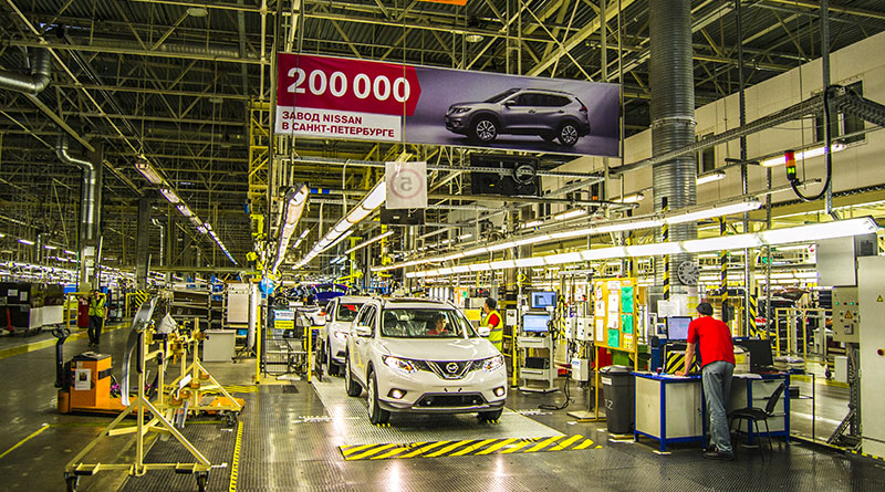 Nissan_title