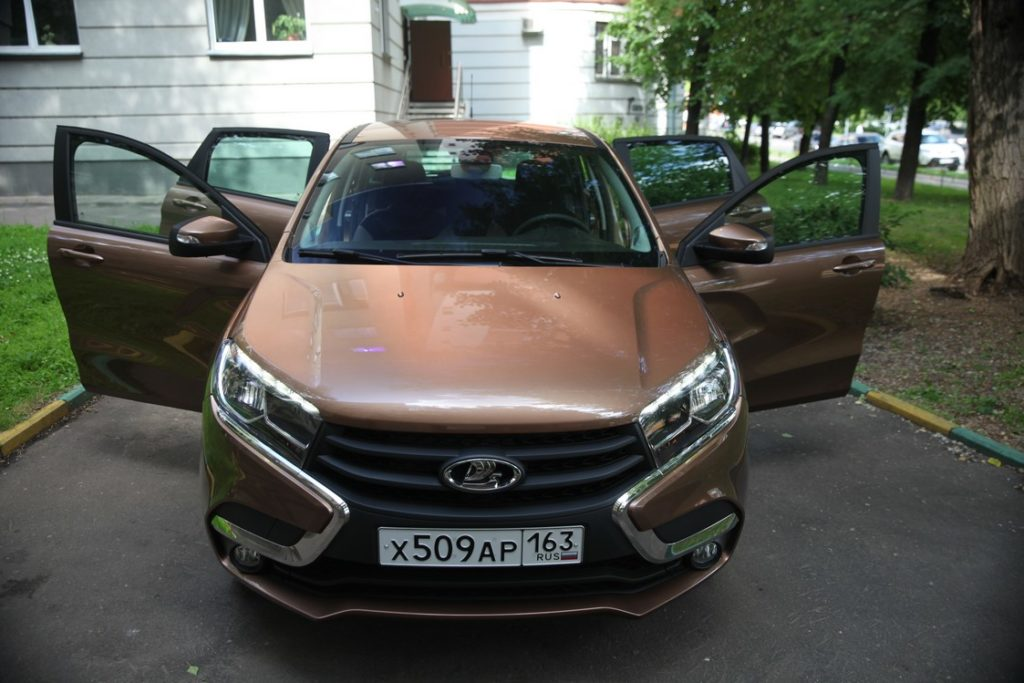 test-drajv-lada-xray17
