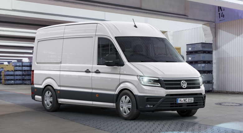 crafter-vw-1