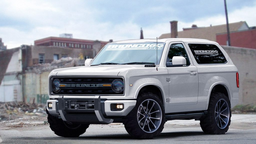 2020-ford-bronco