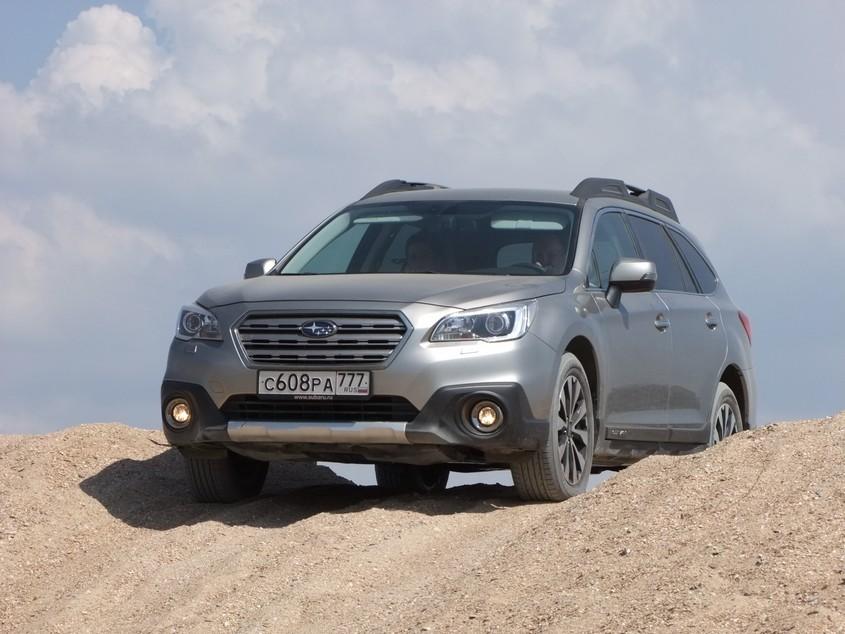 subaru-outback-2016-test-drive-12