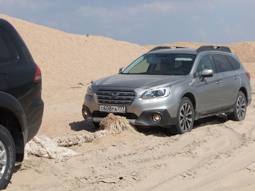 subaru-outback-2016-test-drive-14