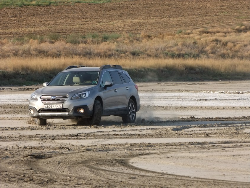subaru-outback-2016-test-drive-16