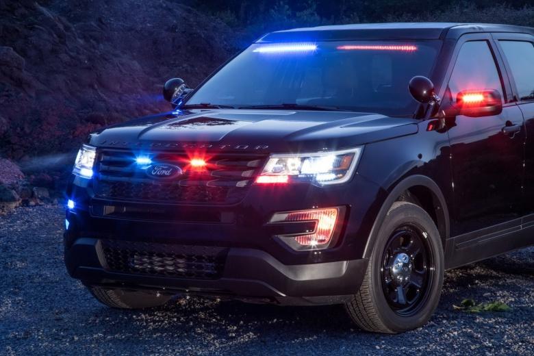 ford-police-interceptor-3