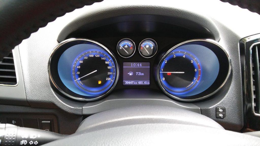 chery-bonus-3-2016-test-drive-05