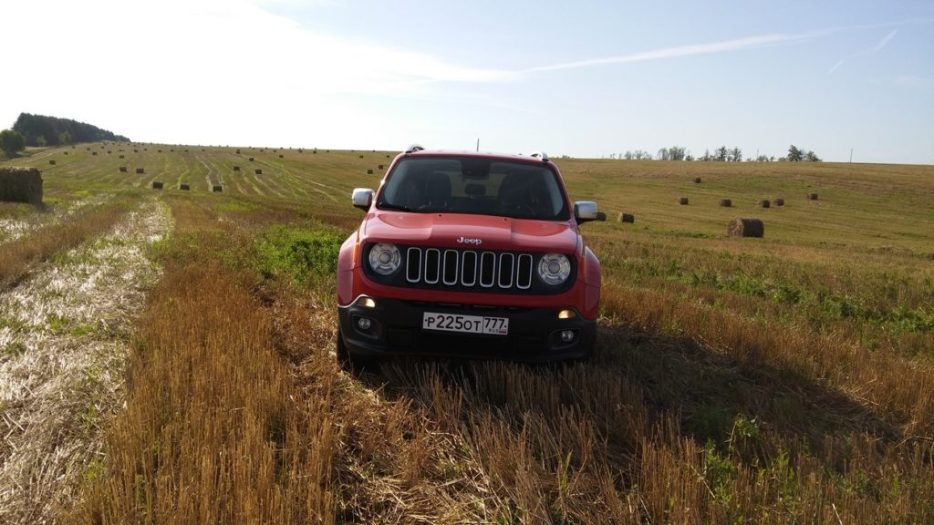 jeep-renegade-2016-test-drive-02