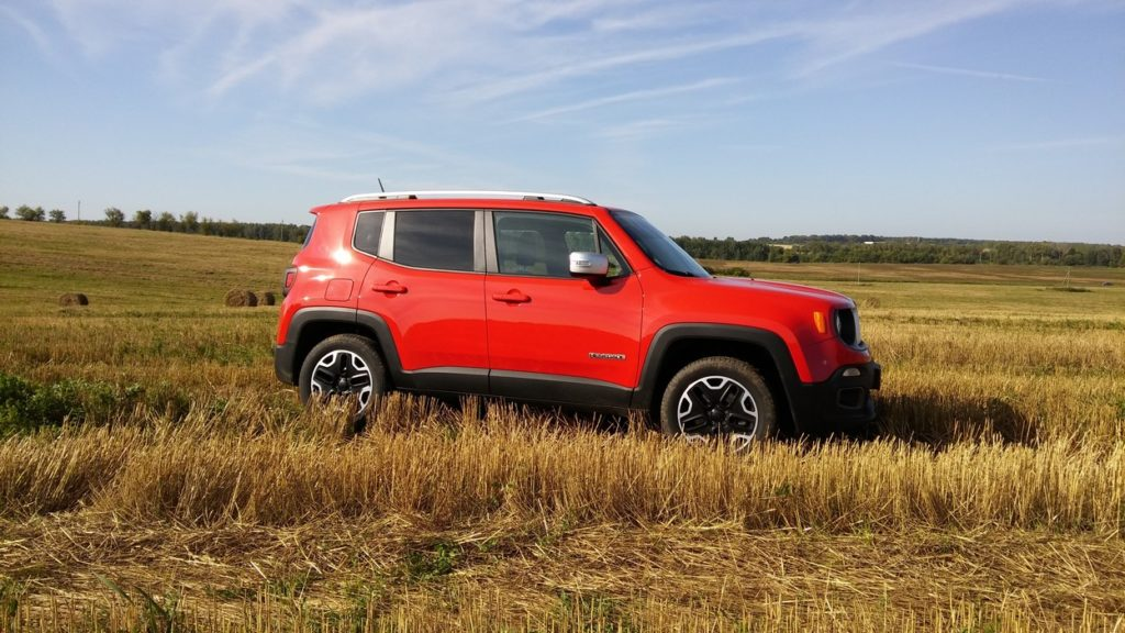 jeep-renegade-2016-test-drive-03