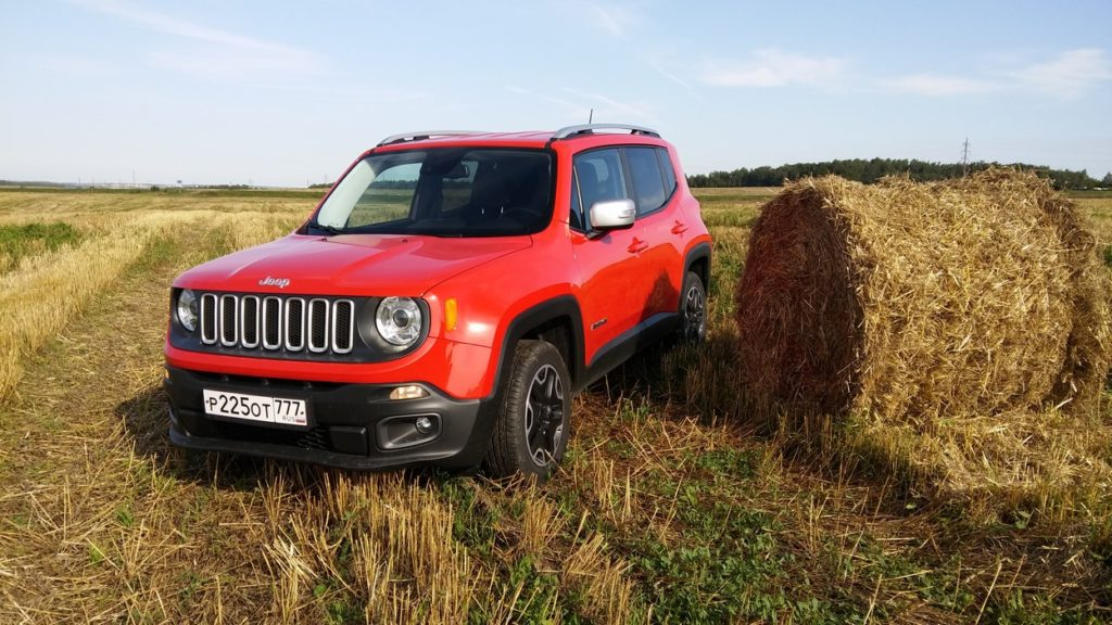jeep-renegade-2016-test-drive-04