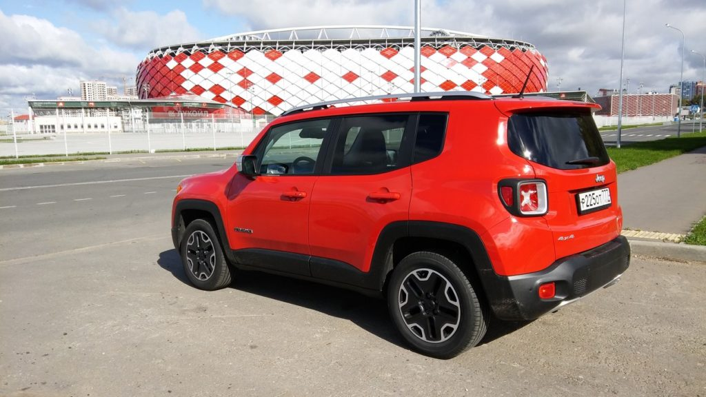 jeep-renegade-2016-test-drive-17