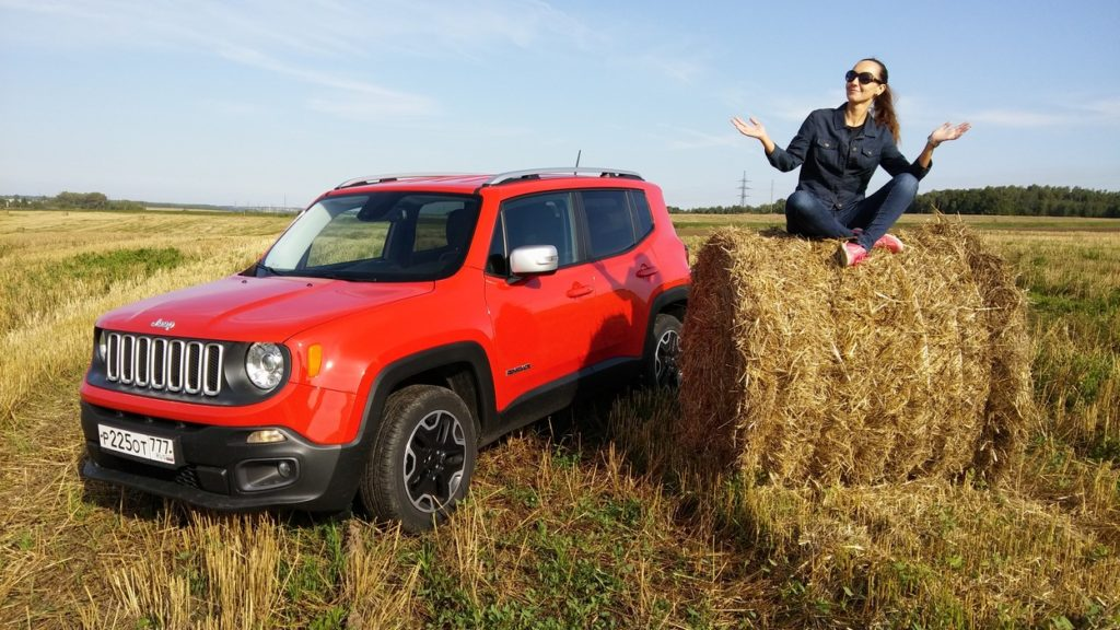 jeep-renegade-2016-test-drive-19