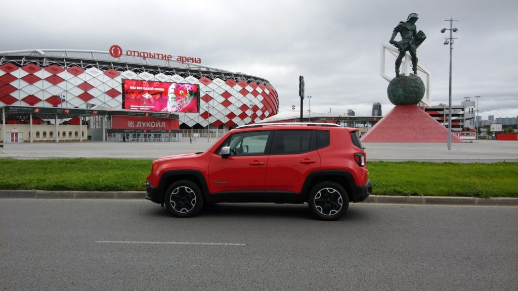 jeep-renegade-2016-test-drive-22