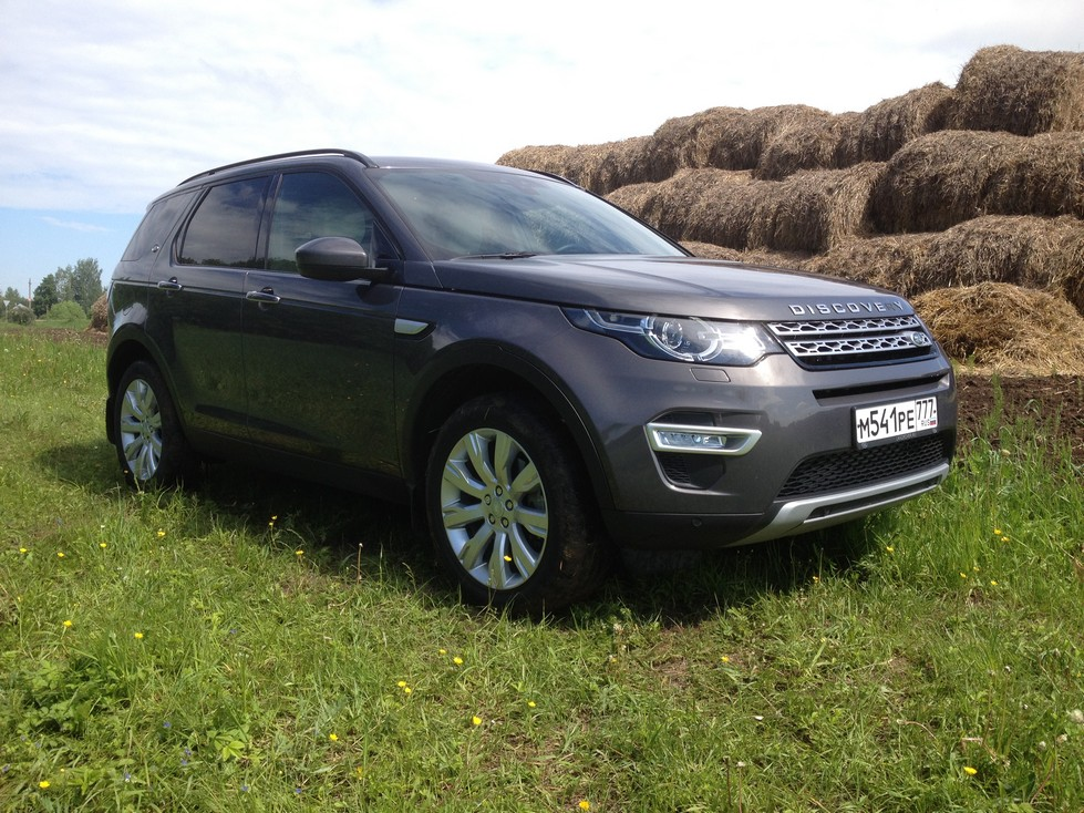 range-rover-discovery-sport-2016-test-drive-02