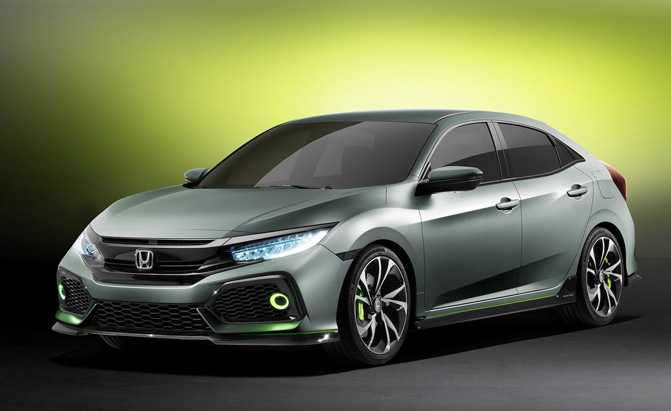 honda-civic-hatchback-concept