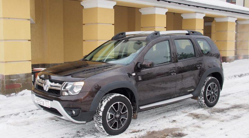 car renault duster car driver russia. Black Bedroom Furniture Sets. Home Design Ideas