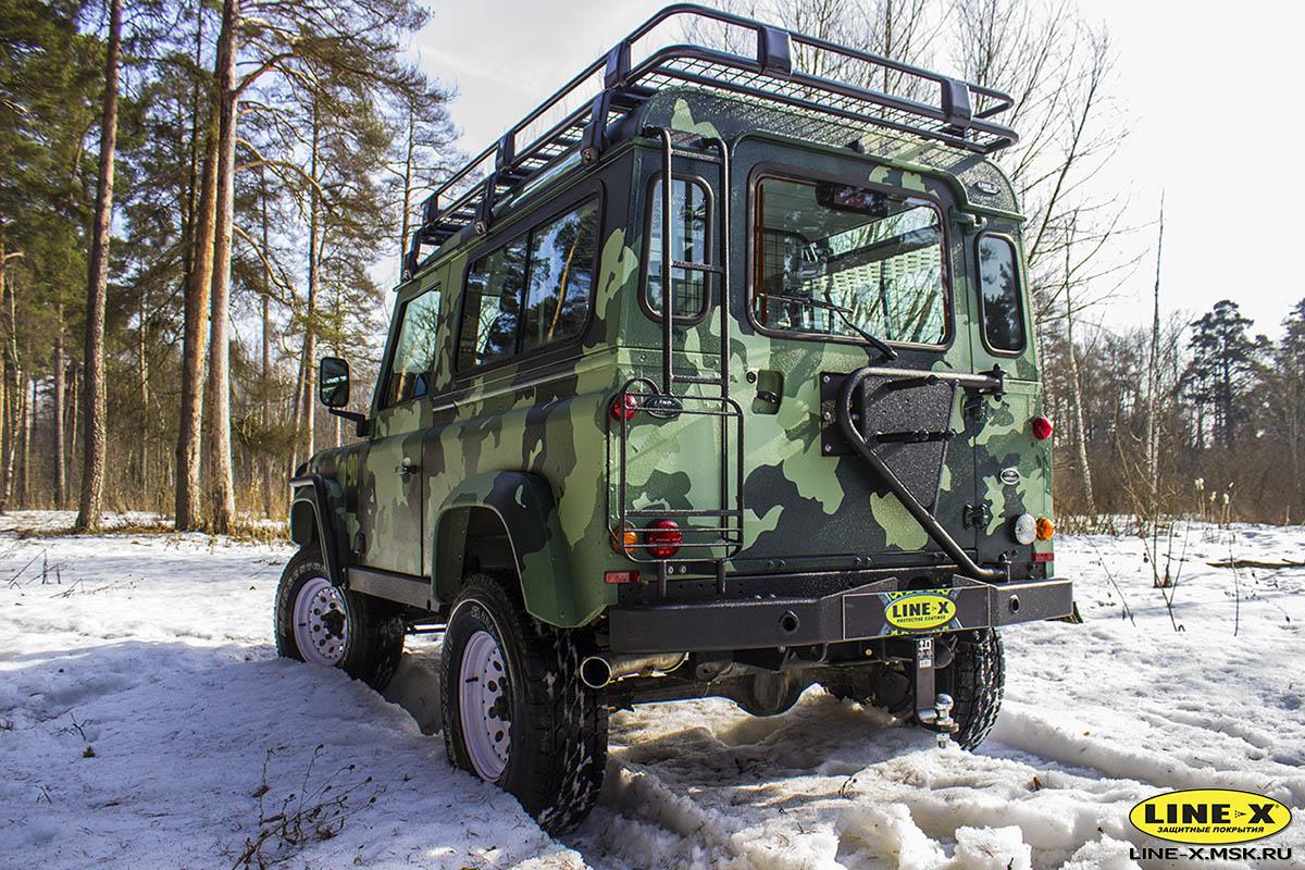 Land-Rover-Defender-camo-15