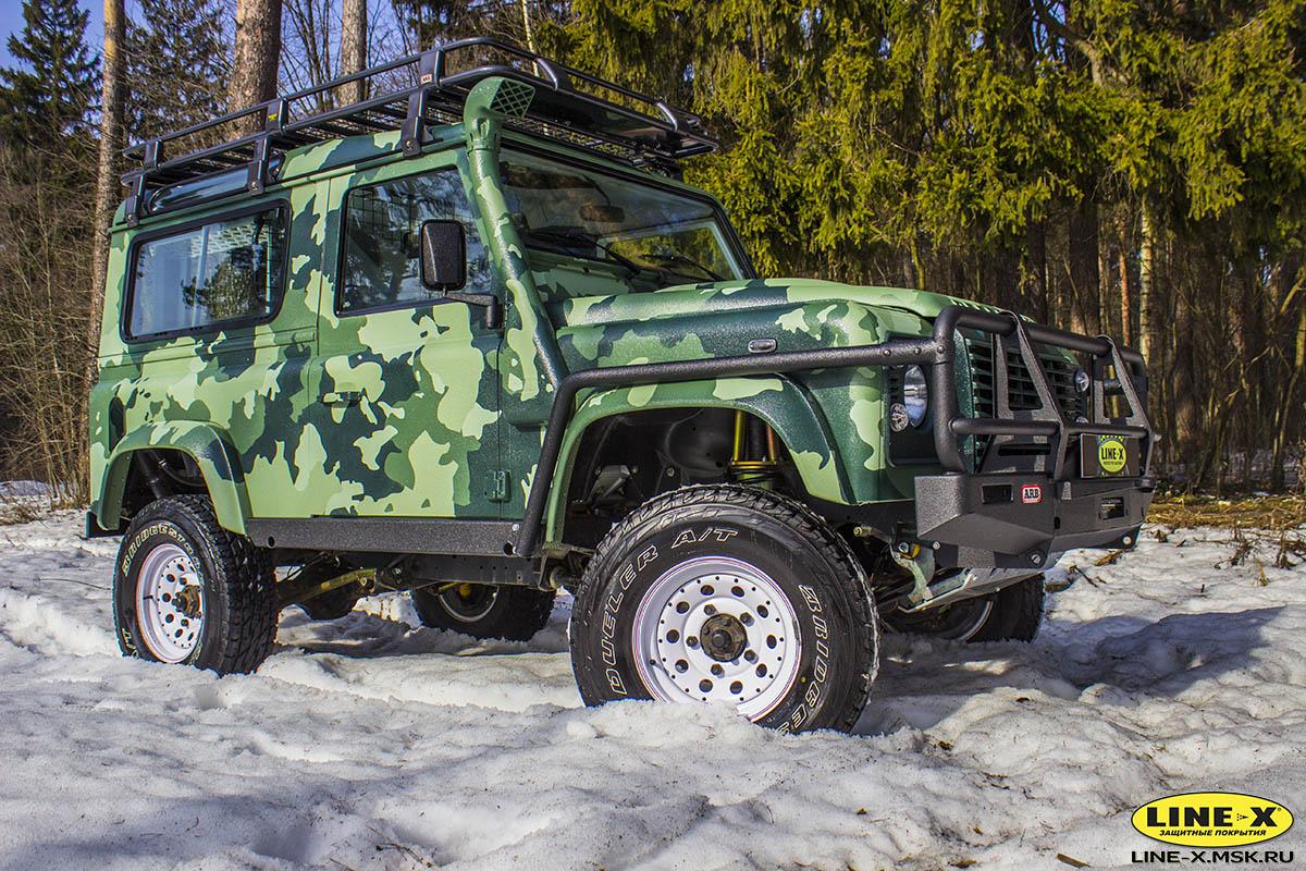 Land-Rover-Defender-camo-7