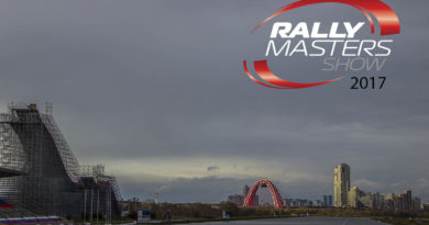 Rally-Masters-Show-2017-title