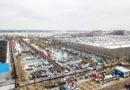 Автомобильному заводу «Чайка-Сервис» – 25 лет!