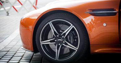 ТОП-10 летних шин в Европе по версии ADAC — посмотрите на эти шины, если вы готовите автомобиль к лету