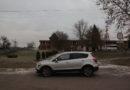 Коломенский кремль. По тайным местам Коломенского уезда на Suzuki SX4