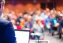 Конференция «ЕвроАвто» для владельцев автомобильных сервисов и магазинов