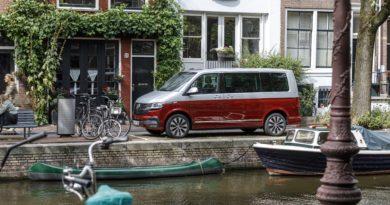 Volkswagen T6.1 Multivan Cruise_(2)