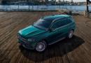 Mercedes-Benz — официальный автомобильный партнер Турнира претендентов ФИДЕ 2020