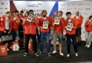 Участники мастер-класса «АВТО ГОДА ‒ 2020» открыли летний сезон